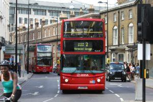 london-263671