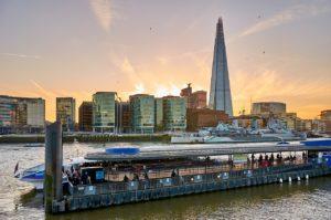 london-661293
