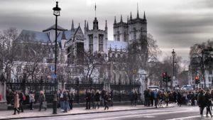 london-709261