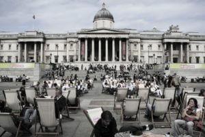 london-907474