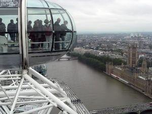 london-eye5