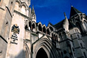 the-royal-courts-of-justice