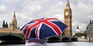 İngiltere'de Kurulacak İşte Farklılaştırma Olur mu?