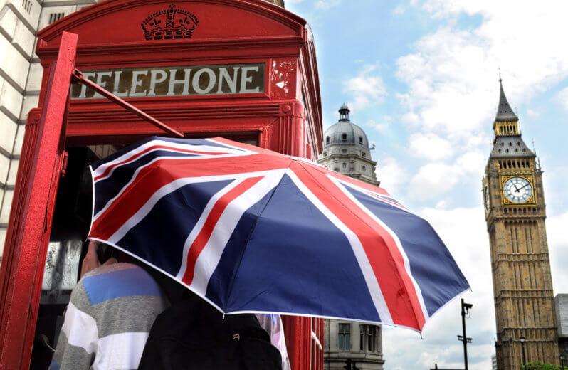 İngiltere AuPair Vizesi Nedir?